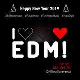 I Love EDM Vol. 06