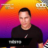 Tiësto - EDC Las Vegas 2019 (Free) → https://www.facebook.com/lovetrancemusicforever