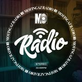 Mo Fingaz Radio - Episode 3