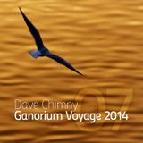 Ganorium Voyage 2014-07