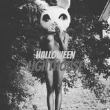 Mix Nina Catcher/HALLOWEEN LIGHTHOUSE. LIVE/2015/10/31