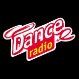 Beza live @ Dance Radio 8.5.2016 (Club Mix 379)