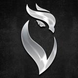 Ravenation meets Symbols Competition Set