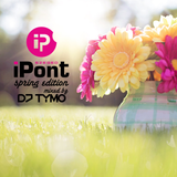 iPont Spring Edition mixed by Dj Tymo