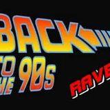 back to the 90s oldskool dj lust