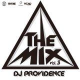 The Mix vol. 3