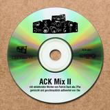 A.C.K. Mix II