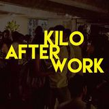 Kilo After Work Sampler (2015)