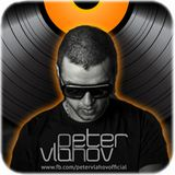 Peter Vlahov Promo Winter 2015 |InSound| MFB |PROMO|