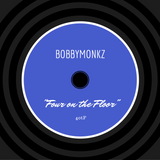 BobbyMonkz 113