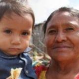 Fundación Simiente busca desarrollar una economía solidaria entre la población rural en Honduras