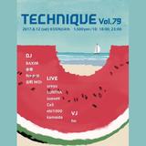 Kamishimo Records Mix