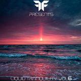 Liquid Tranquility Vol 6 (Revisited)