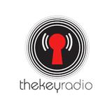 Philippe Autuori  Live @ The Key Radio 2015