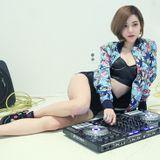 Vina House - Anh Em Sky ơi - DJ Ken live Mix