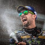 Der MotoGP Podcast aus Assen und vom Sachsenring 2017