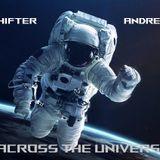 TranceShifter B2B Andrew Prylam - Across the Universe [13  04  19]