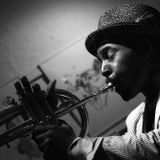 Roy Hargrove.. In Homage