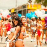 Good Vibration Soca Station - TNT Carnival Special