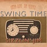 Swing Time with Sizzlin Jim 18Oct16