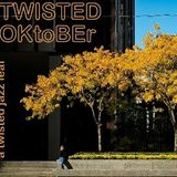 Twisted OKtoBEr