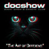 Steve Mantovani d.j. Doc Show Chalet Delle Rose (Bo) 01 01 03