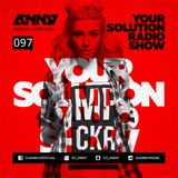 Your Solution Radio 097
