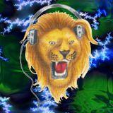 DJ WilD-LioN - 2014-08 Progressive Psy