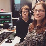 Radio Welttag - 13.02.2018