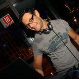 Firstclass DJ presents DJ Leo