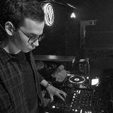 KLLNR - SMAG Sundance DJ Contest 2019 - Main Stage