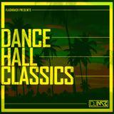 Dancehall Classics