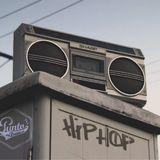 hip hop /// PUNTO XTREMO