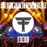 Felpis Dj   Felpistation 001   2017