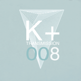 Transmission008- Maker's Kalibr+ Essential Mix