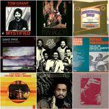 Mo'Jazz 1975-1985 A Decade Of Jazz: 1978