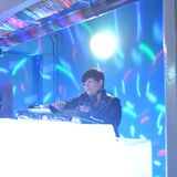 DJ LUUH  FEELIN' BLUE   RADIO SHOW #  06   http://www.boogiebunkerradio.com/members/dj-luuh/