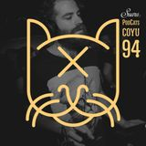 Suara Radioshow 94 By Coyu(Every Tuesday On Madzonegeneration Webradio)