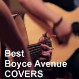 Boyce Avenue - The Best Covers -  Kobi Manor & Roy Drix