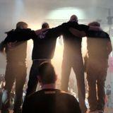 #35 - Thunderdome Radio - september 2012