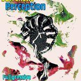 Ely Sylvain - Surrealistic Perception