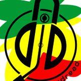 Dj Danydread V.A. NEW ROOTS LIVE SET 14.5.2013