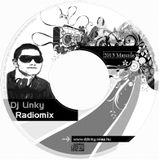 Dj Linky - 2013 Marcius radiomix