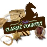 KTODD Classic Country 1613