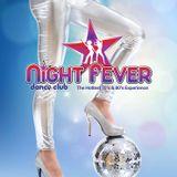 Disco & 80s Dance | DJ Sojo | Live From Night Fever - Atlantic City 2013