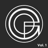 GridLock Radio Show 11/15/12