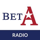 BARN Podcast 8/7/18--Guest Frank Mirahmadi