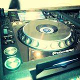 ElectroHouse Mix #1 ♪♫ WE LOVE ELECTRO ♫♪
