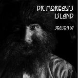Dr. Moreau's Island - Episode 7.01 (2012-09-06)