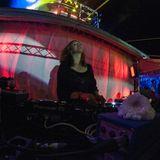 Best of Worldwide Festival: Colleen 'Cosmo' Murphy // 04-08-17